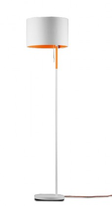 Landor  TR 401400101 - Lampa, E27 (kov)