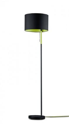 Landor  TR 401400102 - Lampa, E27 (kov)