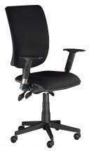 Lara - kancelářská židle, T synchro
