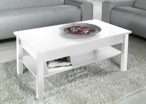 Lawa - konferenční stolek