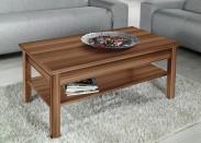 Lawa - Konferenční stolek (švestka)