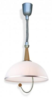 LD-1.44 R - Stropní osvětlení (rustik)