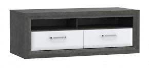 Lennox - TV stolek (C275)