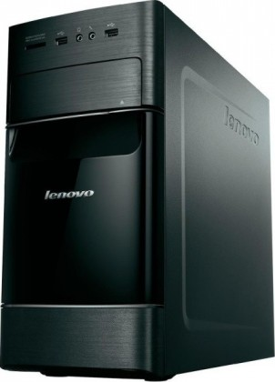 Lenovo IC H520, 57313989