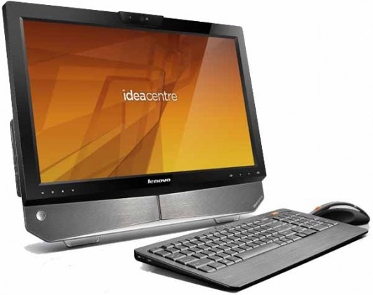 Lenovo IdeaCentre AIO B320-1 (57307085)