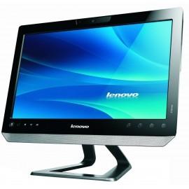 Lenovo IdeaCentre C320 (57305825)
