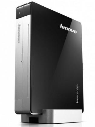 Lenovo IdeaCentre Q190 (57317766)