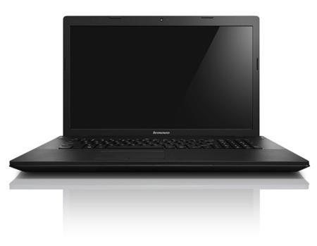 """Lenovo IdeaPad G500s   i7-3612QM  3,10GHz/4GB/1TB+8GB/15,6"""" HD/DV"""