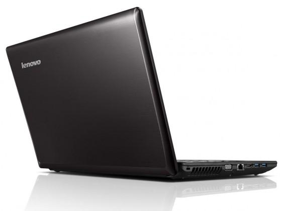 Lenovo IdeaPad G580 (59350859)