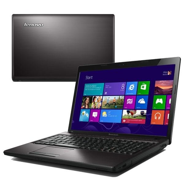 Lenovo IdeaPad G580 (59351018)