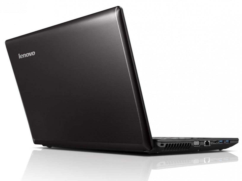 Lenovo IdeaPad G580AH (59351256)
