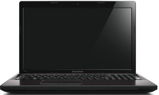 lenovo g780 drivers windows 7 64 bit