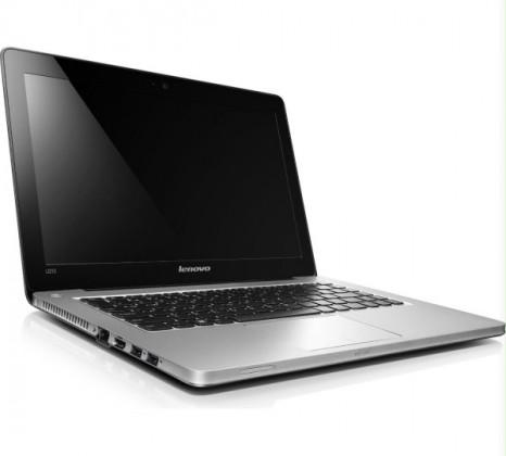 Lenovo IdeaPad U310 59-351535