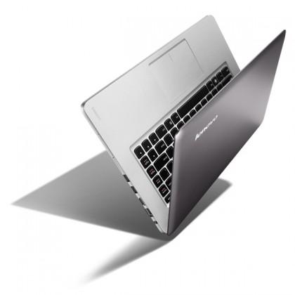 Lenovo IdeaPad U410 59-351524