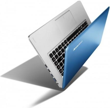 Lenovo IdeaPad U410 59-351526