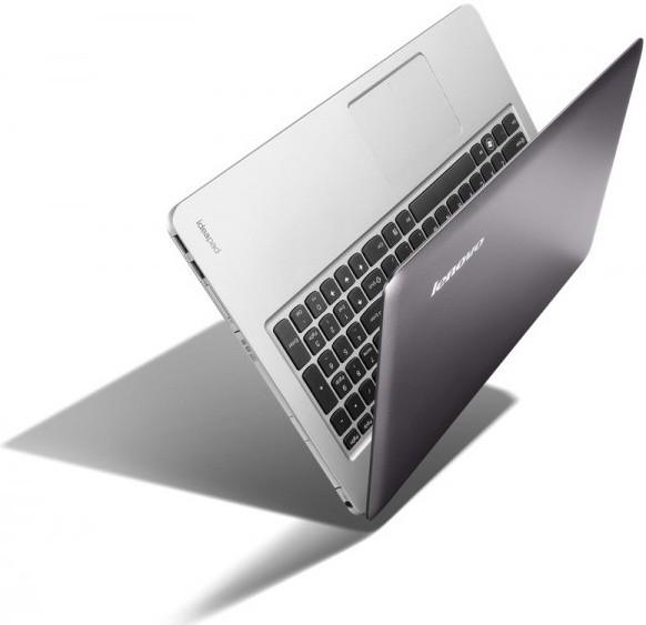 Lenovo IdeaPad U510 59-377599