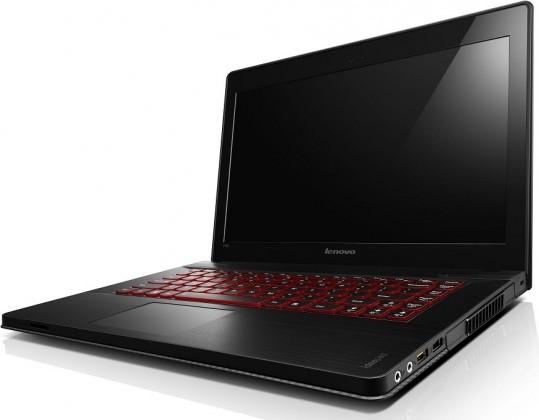 Lenovo IdeaPad Y510 59377252