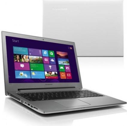 Lenovo IdeaPad Z500 (59366587)