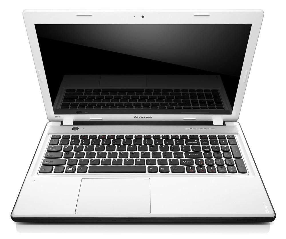 Lenovo IdeaPad Z580 (59334502)