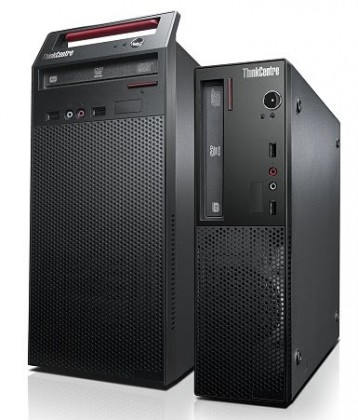 Lenovo ThinkCentre Edge 72 Tower 3492-CGG (RCECGMC)
