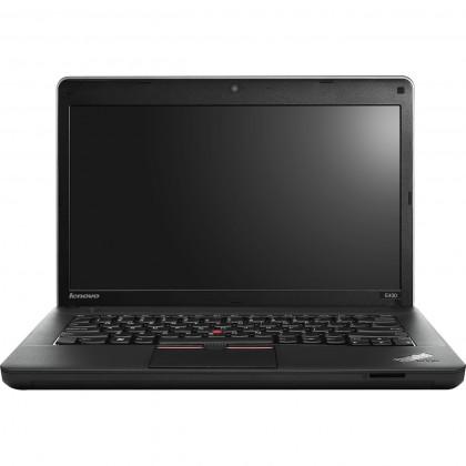 Lenovo ThinkPad E430 (N4E2HMC)