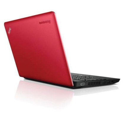 Lenovo ThinkPad Edge E135 3359-72G červená (NZV72MC)