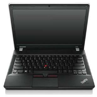 Lenovo ThinkPad Edge E330 modrá 3354-DTG (NZSDTMC)