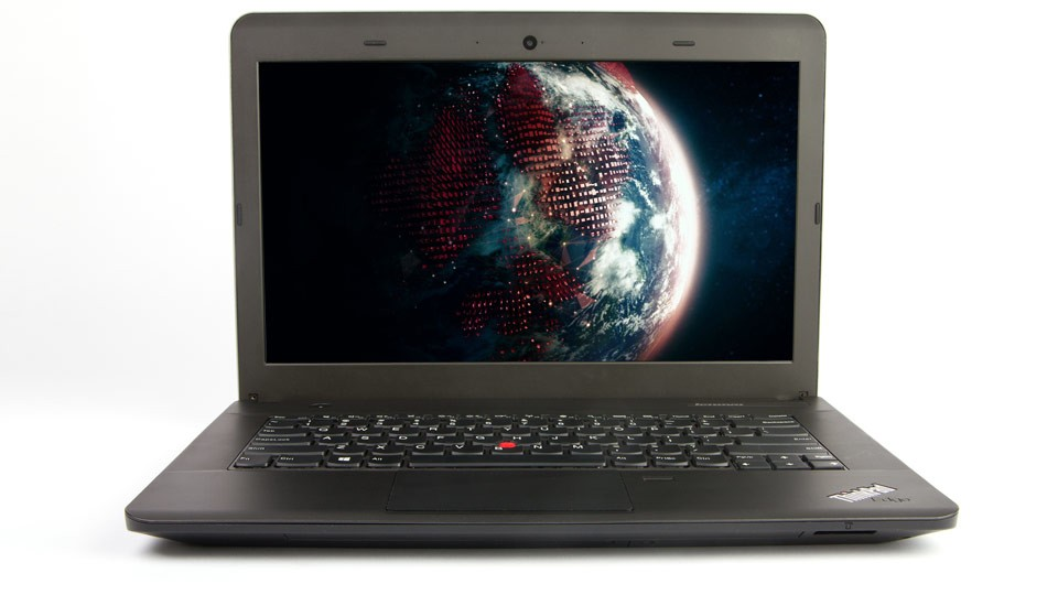 Lenovo ThinkPad Edge E431 6277-7TG černá(N4G7TMC)
