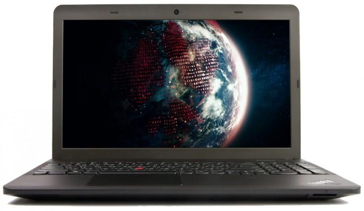 Lenovo ThinkPad Edge E531 6885-2EG černá (N4I2EMC)