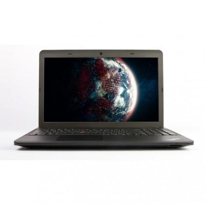 Lenovo ThinkPad Edge E531 6885-2HG černá (N4I2HMC)