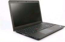 Lenovo ThinkPad Edge E531 6885-6FG černá (N4I6FMC) BAZAR