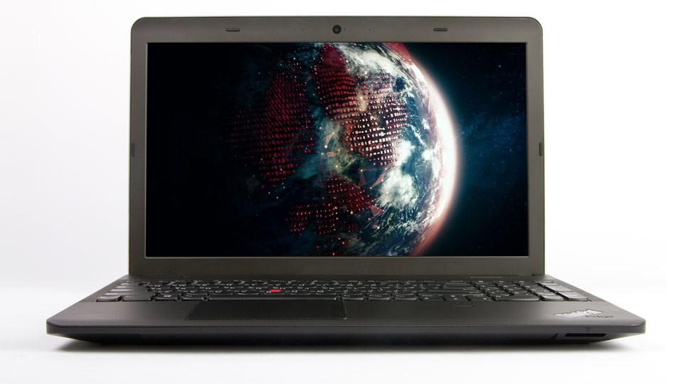 Lenovo ThinkPad Edge E531 6885-6FG černá (N4I6FMC)