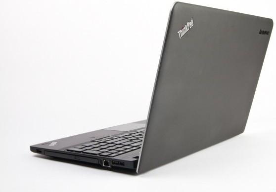 Lenovo ThinkPad Edge E531 6885-6TG (N4I6TMC)