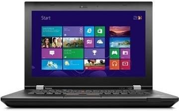 Lenovo ThinkPad L430 2468-5AG (N2L5AMC)