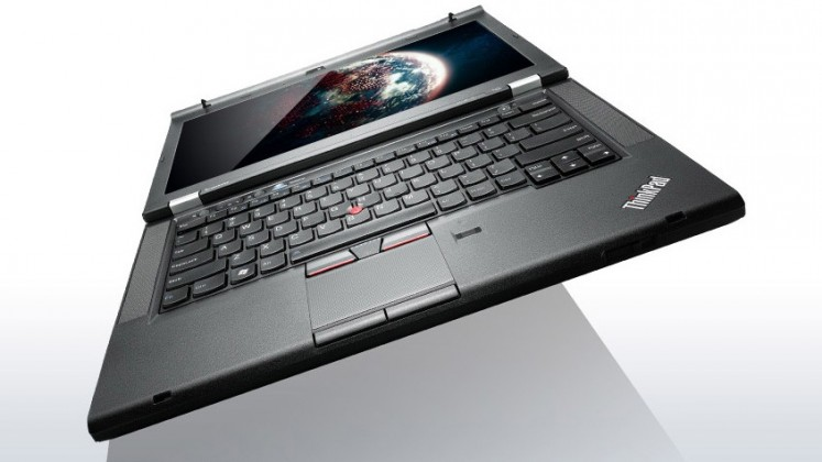 Lenovo ThinkPad T430 2344-BUG (N1TBUMC)