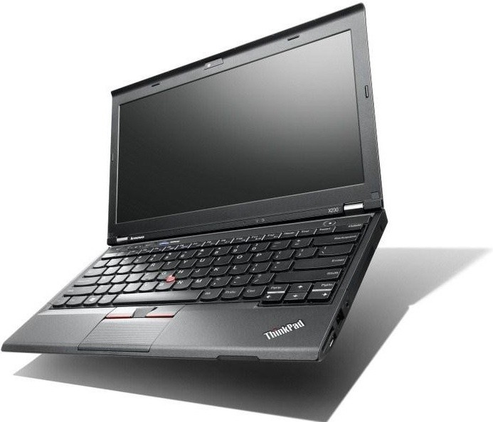 Lenovo ThinkPad X230 2325-B3G (NZDB3MC)