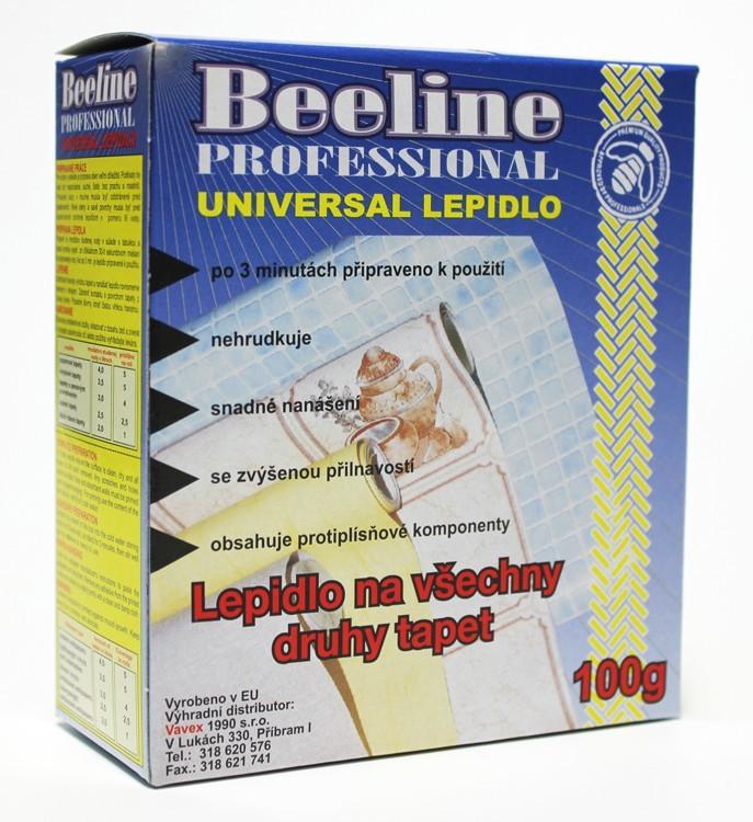Lepidlo Beeline 100g