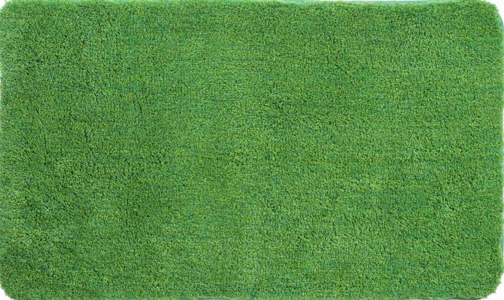 Lex - Koupelnová předložka 70x120 cm (zelená)