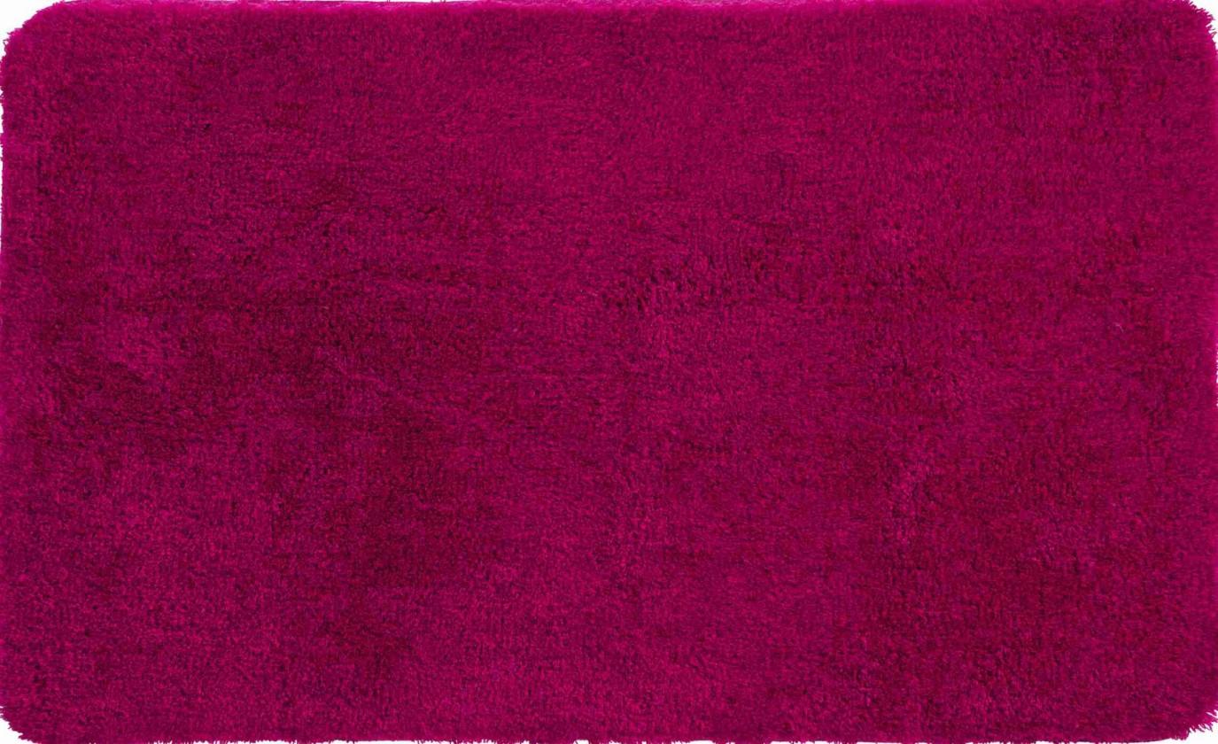 Lex - Malá předložka 50x60 cm (růžová)