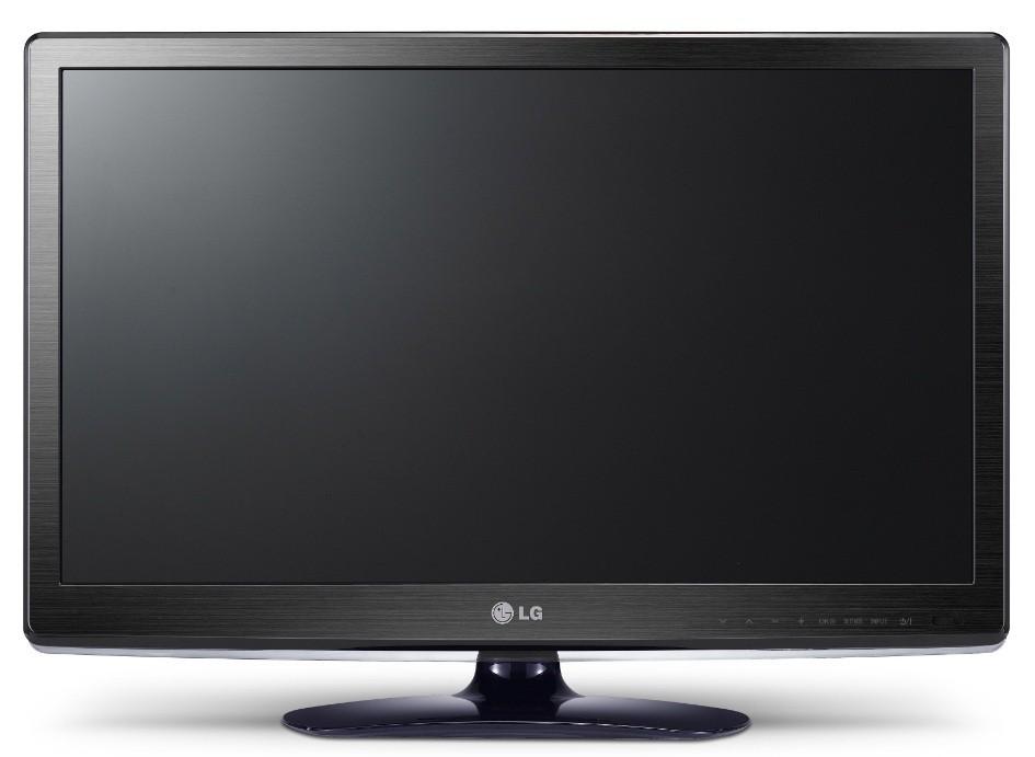 LG 32LS3500