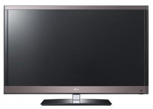 LG 32LW570S