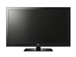 LG 42LK450