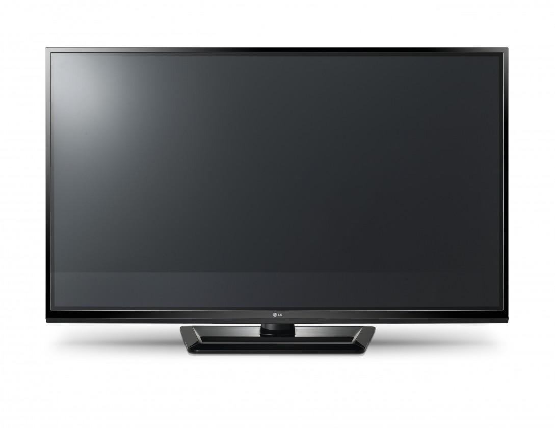 LG 50PA4500