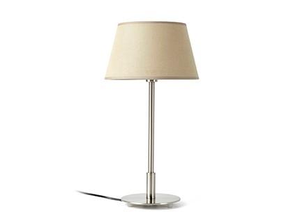 Lilium 2 - Stolní lampa FR-68417