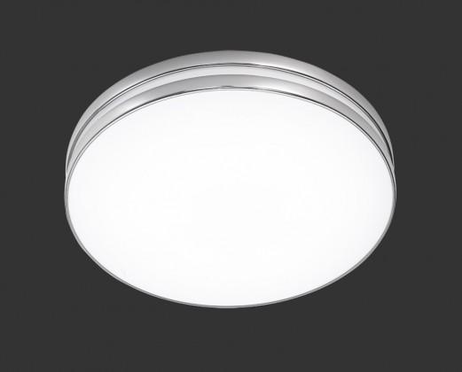 Linaro - TR 659112406, SMD (stříbrná)