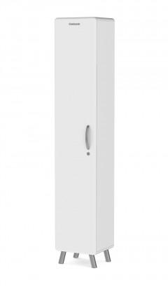 Ložnice ZLEVNĚNO Cobra 4931-001(bílá)