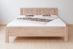 Lucy - postel 200x160 + rošt