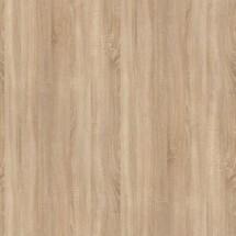 Lucy - Postel 200x180, rošt (dub bardoli