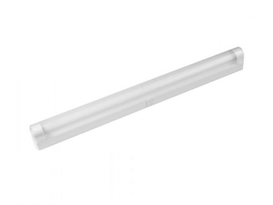 Lumina - Kuchyňské zářivkové svítidlo, 13W, G5 (bílá)
