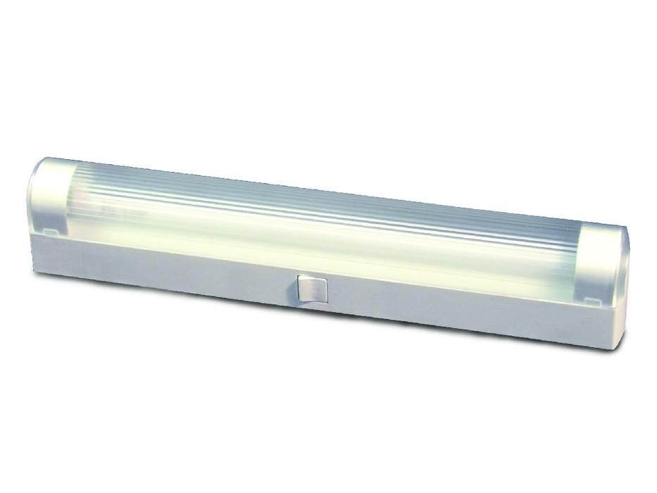 Lumina - Kuchyňské zářivkové svítidlo, 8W, G5 (bílá)